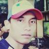 Dewa 19 - Cukup Siti Nurbaya.mp3 Portada del disco