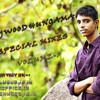 Itu Itu Ani Chitikelu Evvarivo (Kanche) - Lead Bass Mix By Dj Satwik Vjd