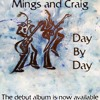Mings And Craig - Day By Day - 08 - Mings And Craig - These Foolish Things (Remind Me Of You)