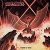 Holy Moses - Necropolis