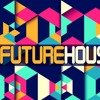 Tchami, Oliver Heldens, EDX style Future House & Deep Samples (Sample Pack) (4$)
