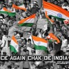 Once Again Chak De India - Riaan