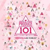 Produce 101 Showtime! - Hot Issue (Team 1)_p101
