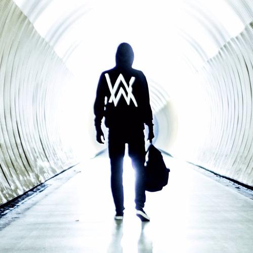 Alan Walker - Faded (Ganar Hardcore Remix) [FREE DOWNLOAD]