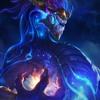 Aurelion Sol Login Music (League of Legends)