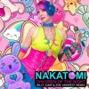 Nakatomi - Children Of The Night (Billy Jump & Zoe VanWest remix)Instrumental clip