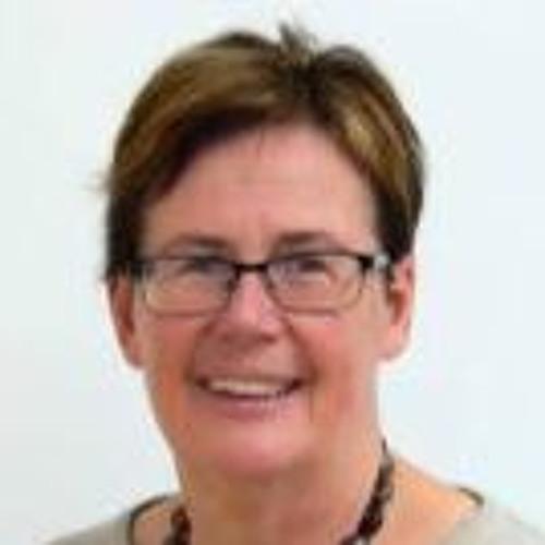 Irene Vieider
