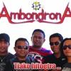 Download AmbondronA - Tiako hitoetra ... (Official Audio 2016) Mp3
