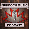 Ep41. Feat Frank Turner