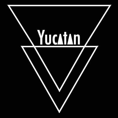 Yucatan Mixtape April 2016