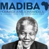 Madiba Forever Clip Hommage Nelson Mandela Mp3