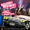 Basshall Movement Mix vol.3 | Future Dancehall 2016 | Mixed by Dj MadMike & Wildcat Sound