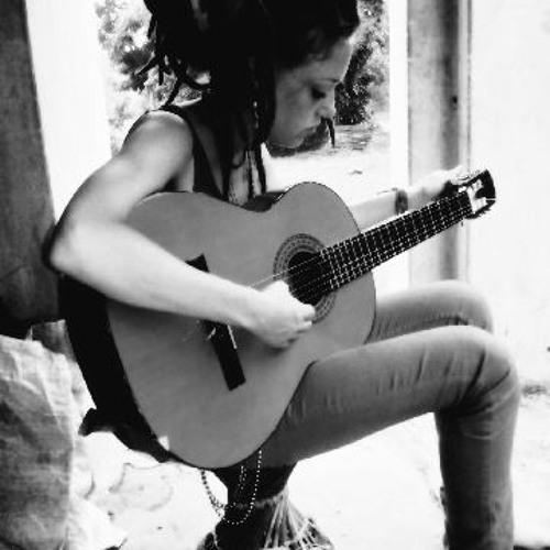 Jacqueline Telford- When I Got You