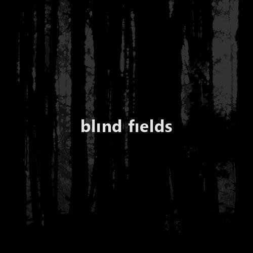 Danijel Šivinjski (blind fields) __ Talking Newspaper for Todmorden