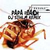 Papa Roach - Last Resort (DJ STHLM REMIX)