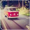 Ofenbach - Around The Fire (Mokoa Remix)