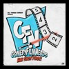 Comedy Film Nerds podcast theme (Buddy Peace submission)