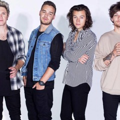 One Direction - History