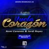 Dasoul - Vuela Corazon (Jordi Reyes & Xemi Canovas Moombah Remix)