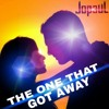 "The One That Got Away - JopauL (Christopher Martin ""Chill Spot"" inspired)New Pitbull?"