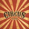 Circus DJ Contest