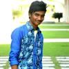 Download Bum Bum Bole Bole (MASTHI DANCE MIX) By DJ Pranay 7095722804 Mp3