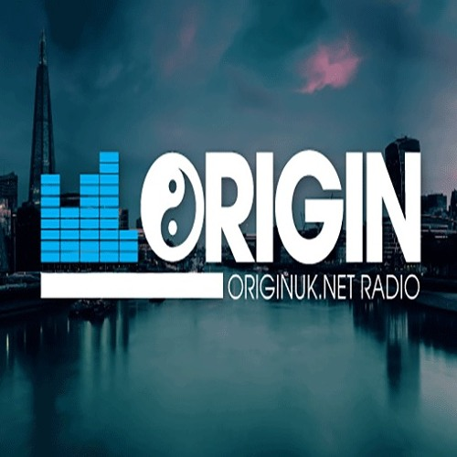 ORIGINUK RADIO CATCHUP PODCASTS