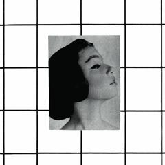 """WH010 Facit - Måndag Mon Amour 12"""" EP (PREVIEW)"""