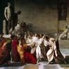 List O Mania: Famous Betrayals & Backstabbers - John Derringer - 15/03/16