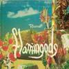 Flamingods - Rhama