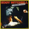 La Dernière Séance - Eddy Mitchell (Guitalele Cover)