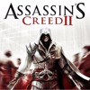Download Salvation Of Forli - Assassin's Creed II (Hidden Track From Complete Score) Mp3