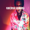 Childish Gambino X TroyBoi (Bonfire x ili) MP3 Download