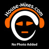 Head on Hair Studio Mix (Pash Miller on the mix)
