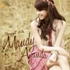 Maudy Ayunda - Tiba Tiba Cinta