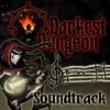 Download 01 The Darkest Dungeon (Theme) Mp3
