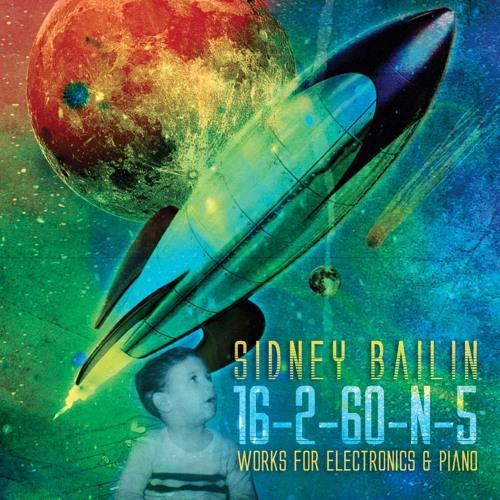 Sidney Bailin – 16-2-60-N-5
