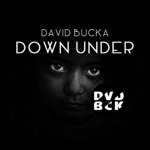 Colin Hay – Down Under (David Bucka Rework) [FREE DOWNLOAD]