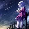 Nightcore - Fuyu No Diamond -  Aimer