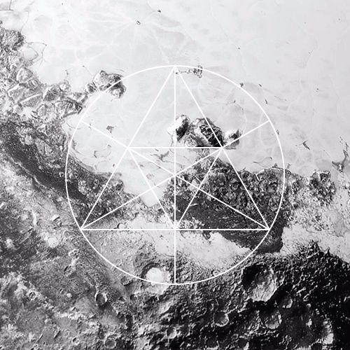Mysteries Of The Deep XLVIII - BONAVENTURE   LIKE A RESTLESS SEA