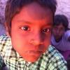 Chitiya Kalaiya Sung By Three Children, Jodhpur