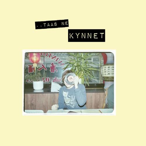KYNNET - Ella