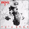 DJ - BENZ - This DROP (House Tunes X Release)