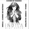 Indila - Comme Un Bateau (Cover By BIANNO)