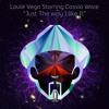 02. Just The Way I Like It (Louie Vega Jersey Mix Instrumental)