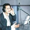 كان ليا يوم حبيب - مصطفى قمر |  |Kan Lya Yom Habeeb - Moustafa Amar