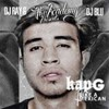 Download 04 - Kap G - Working Like A Mexican Feat Chingo Bling Prod By Squat Beats Mp3