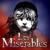 Balu Simmons - Stars (Les Miserables)
