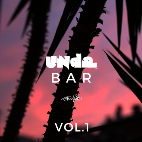 UNDAbar - Vol.1