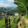 La Route - Les Frangines